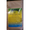 Glutenix gm élesztőmentes lisztkeverék 1000 g