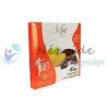 Gluténmentes Gluténmentes milete diet narancsolajos steviás étcsokoládés desszert 80 g