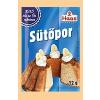 Gluténmentes Haas sütőpor