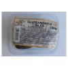 Gluténmentes isler 150 g