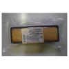 Gluténmentes izes piskótarolád 120 g