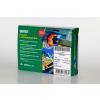 GMP tasak lamináló fólia / A4 / 80 mic, matt, 100 db