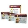 GNLD NutriShake vanília ízű / Fehérje tartalmú italpor 20x20g