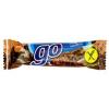 GO! Go müzliszelet csoki-kakaó