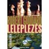 Goddard,Robert Leleplezés