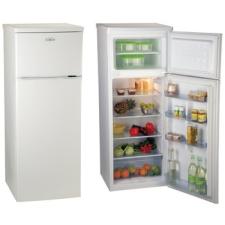 Goddess RDB0143GW8 hűtőgép, hűtőszekrény