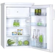 Goddess RSB085GW9F hűtőgép, hűtőszekrény