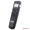 Godox időzítős fényképezőgép kioldó (Nikon) N1
