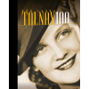 Góg Laura GÓG LAURA - TOLNAY 100