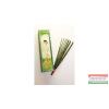 Gokul-Trade Absolute Vasanti, Gold Prema füstölőpálcikák