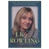 Gold Book Marc Shapiro: J. K. Rowling Az igazi varázsló - Harry potter megteremtője