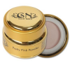 Gold Nails Pretty Pink Powder 50 ml (PPP-04)