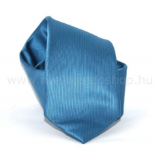 Goldenland slim nyakkendõ - Tûrkízkék