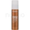 Goldwell StyleSign Creative Texture zselés wax magasfényű