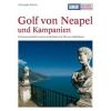 Golf von Neapel und Kampanien - DuMont Kunst-Reiseführer