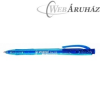 Golyóstoll 0,3mm [Kék] STABILO Liner