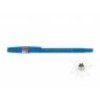 GOLYÓSTOLL ZEBRA H-8000 golyóstoll - kék