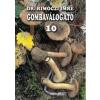 GOMBAVÁLOGATÓ 10.