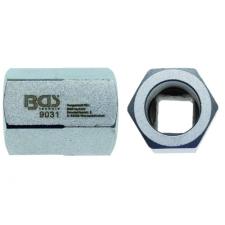 Gömbcsukló szerelő szerszám Audi típusokhoz (BGS 9031) autójavító eszköz