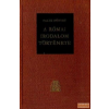 Gondolat A római irodalom története