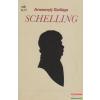 Gondolat Kiadó Schelling
