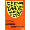 Gondolat Matematika új felfogásban III.