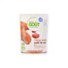 Good Gout Bébiétel 6 hónapos kortól - Édesburgonya és sertéssült 190 g