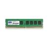 Goodram 4GB DDR4 2133MHz GR2133D464L15S/4G (GR2133D464L15S/4G)
