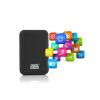 Goodram DataGO 500GB (HDDGR-01-500)