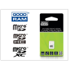 Goodram Goodram A020 OTG 2in1 microSD/microSDHC/microSDXC memóriakártya olvasó - microUSB és USB 2.0 csatlakozókkal