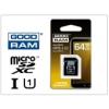 Goodram microSDXC 64GB UHS-I Class 10