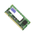 Goodram SO DDR4 8GB  PC2133 CL15 SR (GR2133S464L15S/8G)