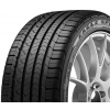 GOODYEAR Eagle SP ALL Seasons 285/45 R20 112 H Négyévszakos gumi