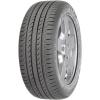 GOODYEAR Efficientgrip SUV XL FP 285/45 R22 114H nyári gumiabroncs