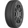 GOODYEAR 'Goodyear UltraGrip Performance + SUV ( 215/60 R17 96H )'