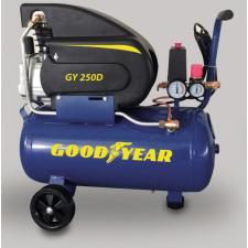 GOODYEAR GY250D kompresszor