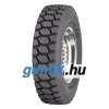 GOODYEAR Offroad ORD ( 375/90 R22.5 164/160G )