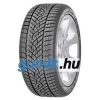 GOODYEAR UltraGrip Performance SUV GEN-1 ( 235/60 R17 102H )
