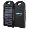 Gopole Dualcharge napemlemes USB power bank