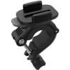 GoPro Handlebar / Seatpost / Pole Rögzítő-1
