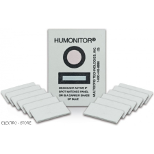 GoPro HERO3 Anti-Fog Inserts fényképező tartozék