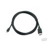 GoPro HERO3 HDMI kábel