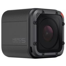 GoPro HERO5 Black sportkamera