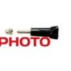 GoPro Rögzítő csavar + anya a digiGO-tól