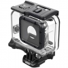 GoPro Super Suit - Über védelem + Dive Housing