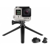 GoPro Tripod mounts + 3 way