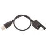 GoPro Wi-Fi Remote Töltőkábel