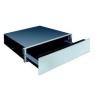Gorenje Gorenje WD1410X Beépíthető melegentartó fiók