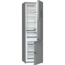 Gorenje NRK6203TX hűtőgép, hűtőszekrény