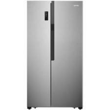 Gorenje NRS918EMX hűtőgép, hűtőszekrény